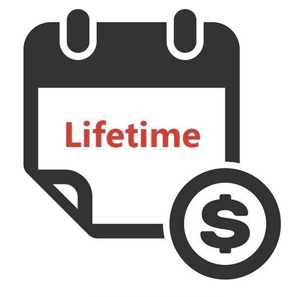 Juice Course Lifetime Access