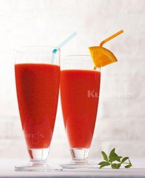 Summer Blitz Juice