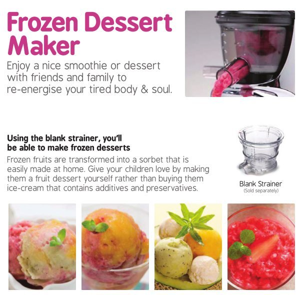 frozen-dessert-maker