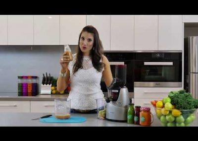 Get a Life – Episode 2 (Tropical Juice)