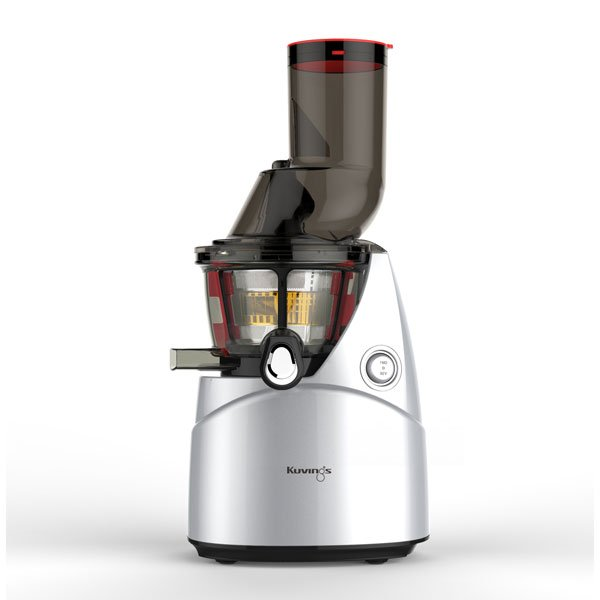 kuvings c6500 juicer