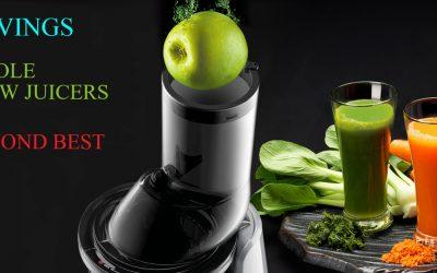 Best Juicer Australia
