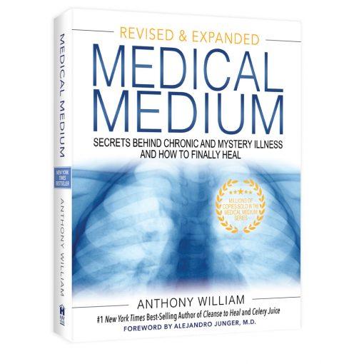 medical-medium-revised-edition-cover