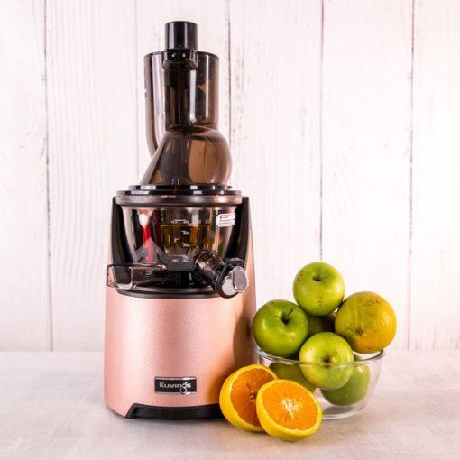 rose-gold-evo820-cold-press-juicer
