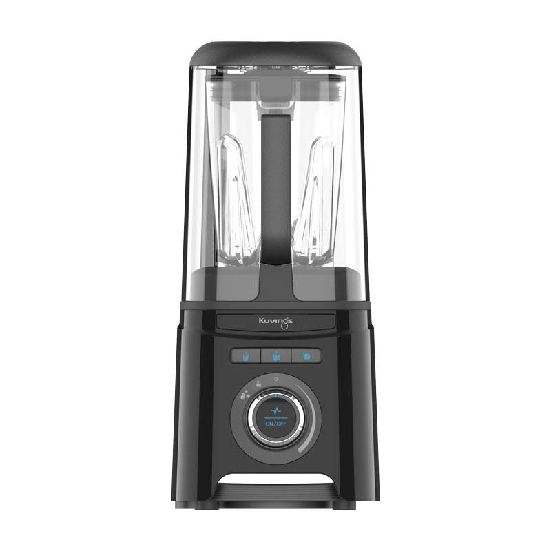 kuvings blender sv400