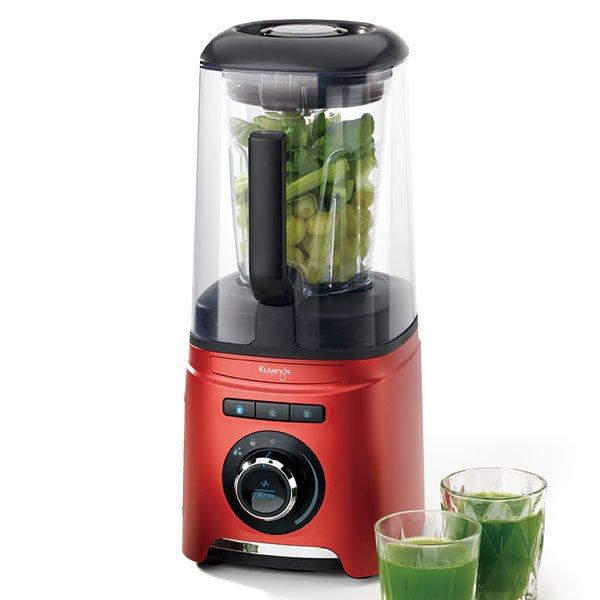 kuvings blender sv400