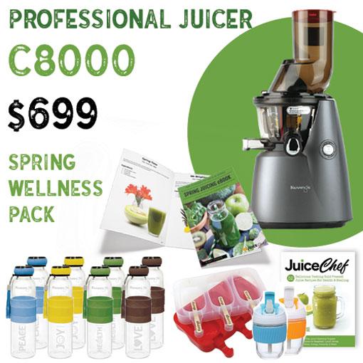 C7000 wellness pack 2